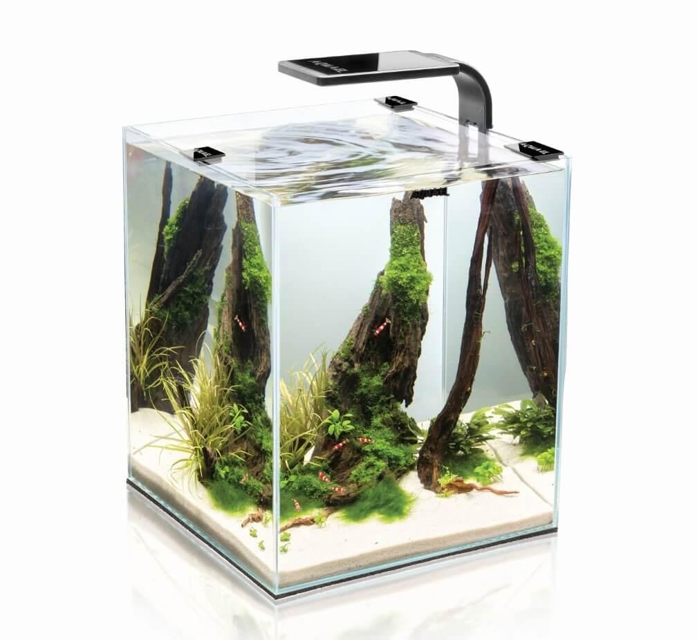 Aquael Shrimp Set Smart 2