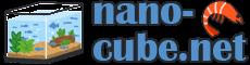 Nano-Cube Logo