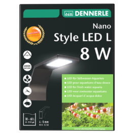 dennerle-nano-style-led-l-8w